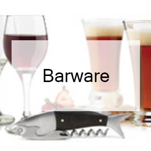 barware-quicklink.jpg