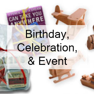 birthday-celebration-event-quicklink.jpg