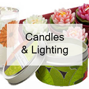 candles-lighting-quicklink.jpg