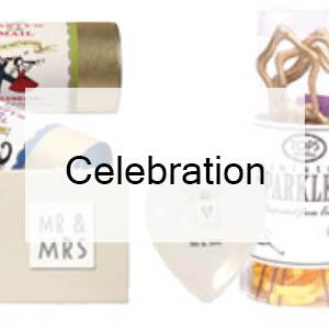 celebration-quicklink.jpg