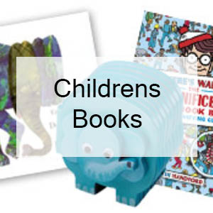 childrens-books-quicklink.jpg