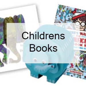 childrens-books-quicklink.jpg