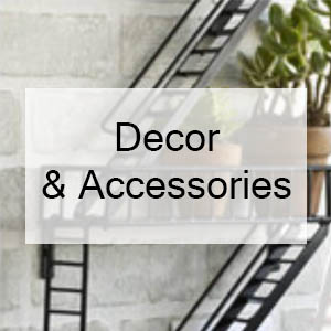 decor-accessories-quicklink.jpg