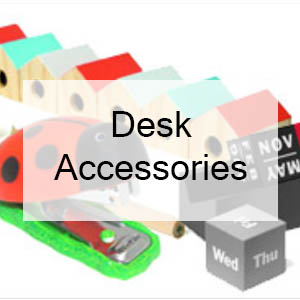 desk-accessories-quicklink.jpg