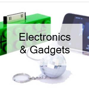 electronics-gadgets-quicklink.jpg