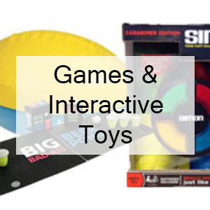 games-interactive-toys-quicklink.jpg