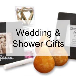 gifts-weddingshower.jpg
