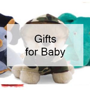giftsforbaby.jpg