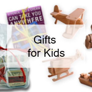 giftsforkids.png