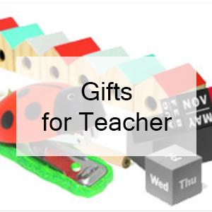 giftsforteacher.jpg