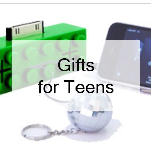 giftsforteens.jpg