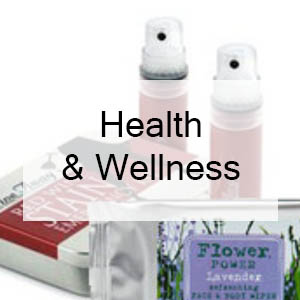 health-wellness-quicklink.jpg