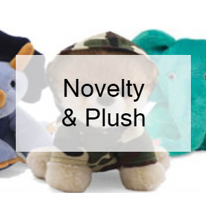 novelty-plush-quicklink.jpg