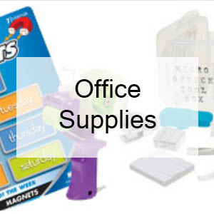 offcie-supplies-quicklink.jpg