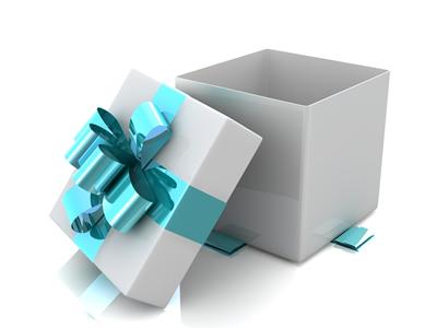 cute little gift ideas