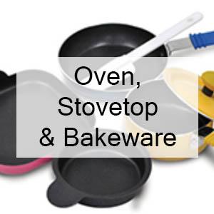 oven-stovetop-bakeware-quicklink.jpg