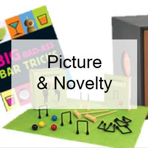 picture-novelty-quicklink.jpg
