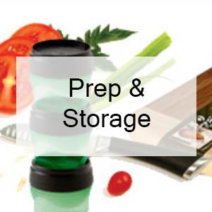 prep-storage-quicklink.jpg