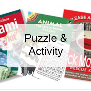 puzzle-activity-quicklink.jpg