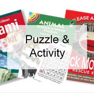 puzzle-activity-quicklink.jpg