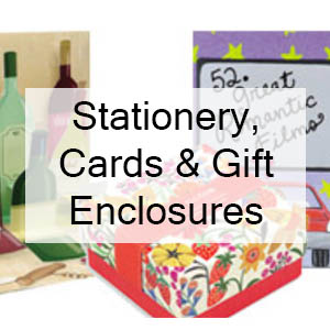 stationery-cards-gift-enclosures-quicklink.jpg