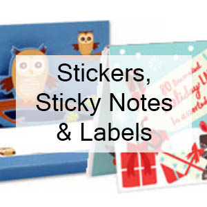 stickers-sticky-notes-labels-quicklink.jpg