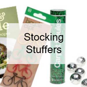 stocking-stuffers-quicklink.jpg