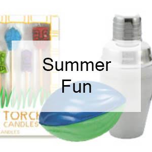 summer-fun-quicklink.jpg