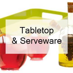 tabletop-serveware-quicklink.jpg