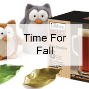 time-for-fall-quicklink.jpg