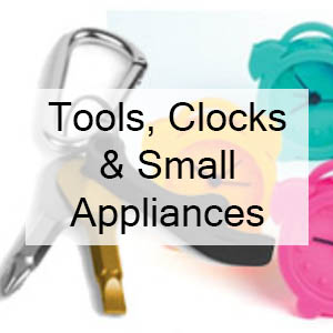 tools-clocks-small-appliances-quicklink.jpg