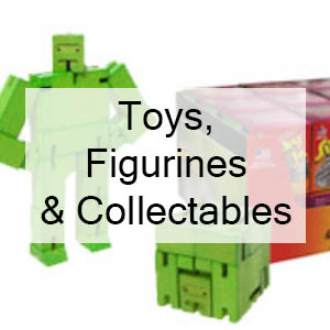 toys-figurines-collectables-quicklink.jpg