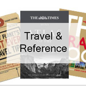 travel-reference-quicklink.jpg