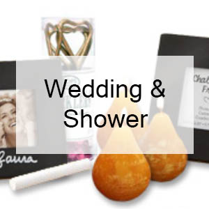 wedding-shower-quicklink.jpg