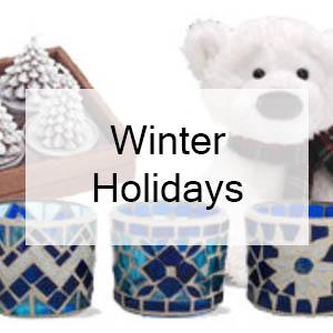 winter-holidays-quicklink.jpg